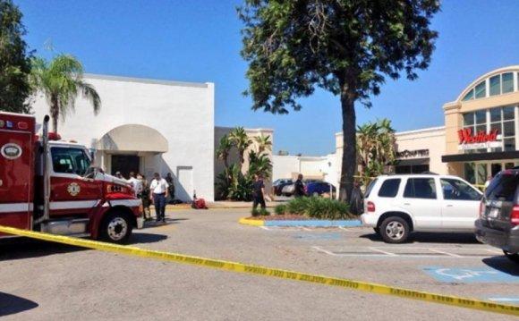 Police in Sarasota, Fla