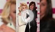 Melissa Rivers Reveals Where Joan Rivers? Ashes Were Spread